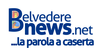 BelVederenews