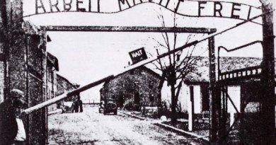 Auschwitz-1024x645 (Custom)