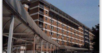 Ospedale-Caserta