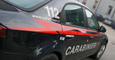 carabinieri-24