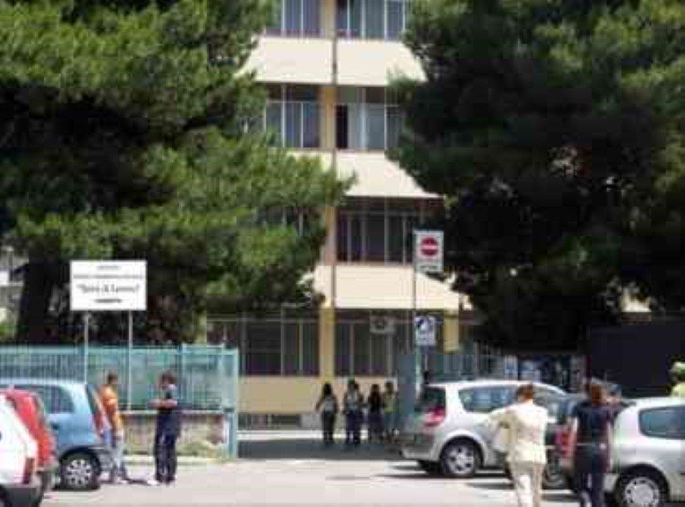 Caserta istituto terra di lavoro motori musica marketing for Cerco lavoro a caserta