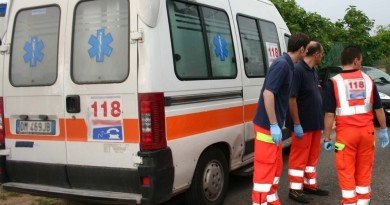 ambulanza-118-m