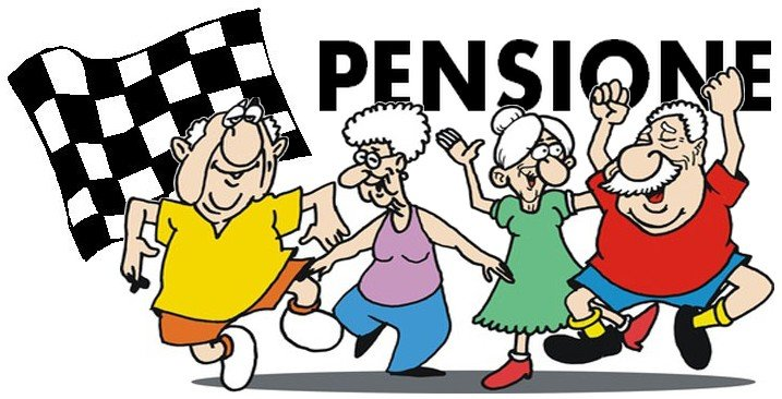 andare-in-pensione