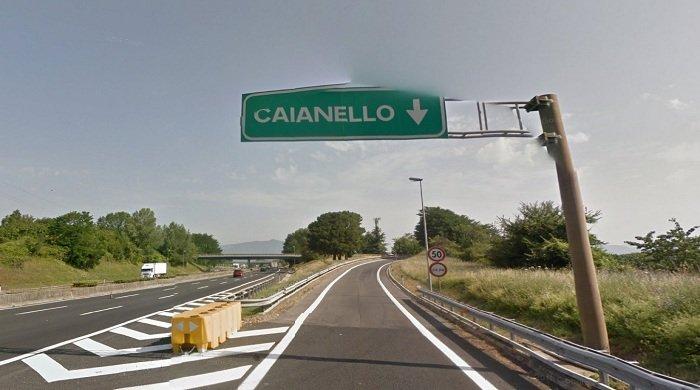 autostrada-caianello