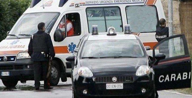 carabinieri-ambulanza-636x325