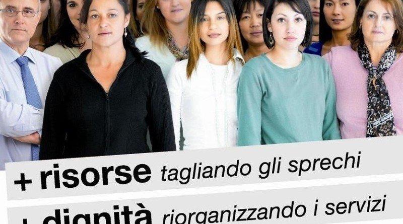 statali-2017-docenti-dipendenti-pubblici-forze-dell-ordine-novit-rinnovo-contratti-bonus-80-euro-questa-settimana