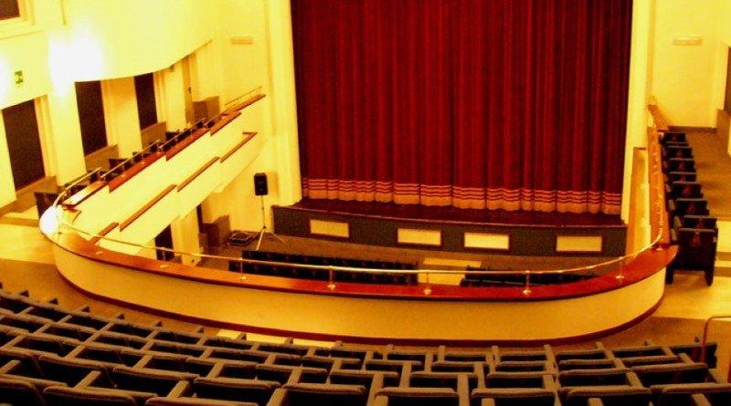 teatro-comunale-caserta (Custom)