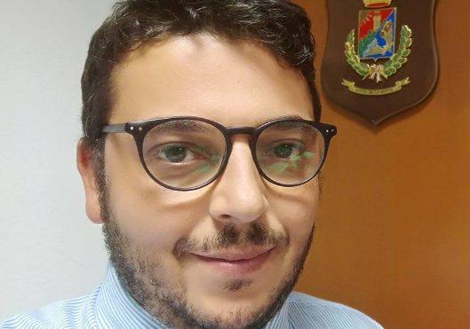 Ufficio del partito italiano - 1 6