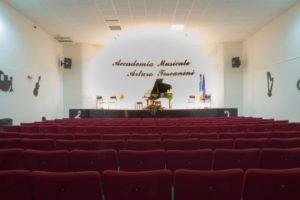 sala pirandello belvederenews