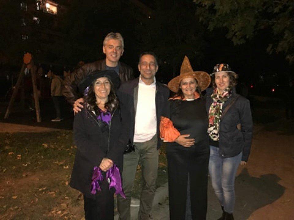 Caserta comitato di quartiere parco degli aranci - Tutte le ragazze di diva futura ...