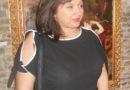 SAN NICOLA LA STRADA. La pittrice Melina Cesarano partecipa a Fondi alla mostra d'arte in memoria del regista Giuseppe De Santis