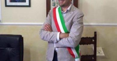 CASERTA. La Provincia di Caserta partecipa al bando messa in sicurezza edifici scolastici con il Fondo Europeo Sviluppo Regionale