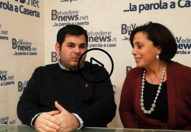 """VIDEO. Belvedere News – La parola a GIUSEPPE RAZZANO: il PD """"fratellastro"""" alle amministrative 2017. La decisione entro sabato al Commissario Provinciale Mirabelli"""