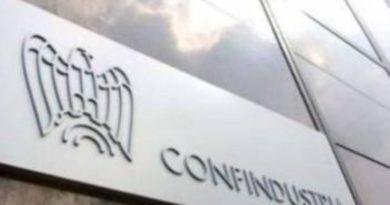 CONFINDUSTRIA CASERTA. Luigi Della Gatta è il nuovo Presidente della Sez. Ance Caserta