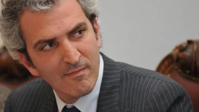 Risultati immagini per Luigi Della Gatta è il nuovo Presidente della Sez. Ance Caserta: lo