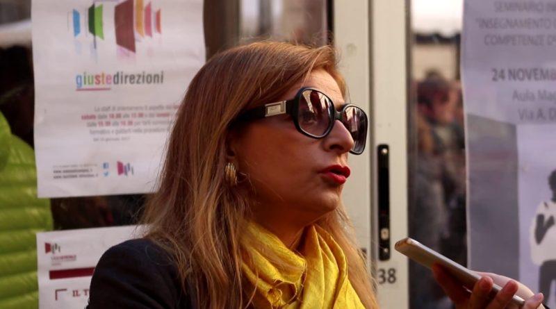 Caserta. Anche quest'anno l'Associazione Caserta FilmLab con il LICEO MANZONI per la rassegna di Cineforum in lingua originale francese