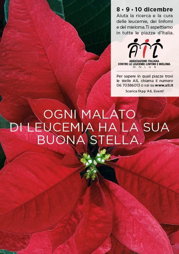 Stella Di Natale Piazze Italiane.San Marco Evangelista In Piazza Gramsci La Stella Di Natale