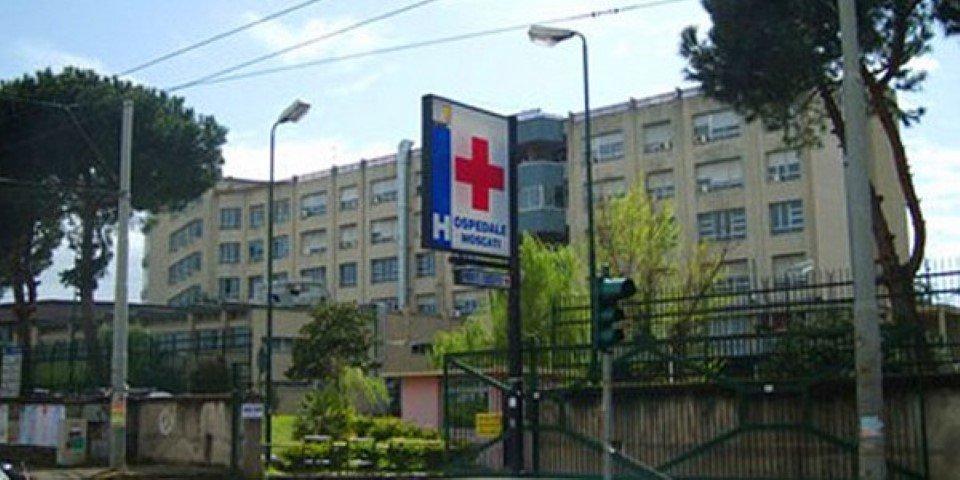 Sanit ancora ombre sull ospedale di aversa borrelli porta la questione in consiglio regionale - Agenzie immobiliari aversa ...