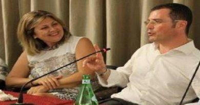 CASERTA. GIOVANNI ZANNINI CHIEDE A MARINO DI RESPINGERE LE DIMISSIONI DELL' ASSESSORE CORVINO