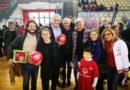 """NICOLA CAPUTO: """"SPORT E ASSOCIAZIONISMO PER L'INCLUSIONE DEI BAMBINI SPECIALI"""". L'europarlamentare oggi ad Aversa per Volley Week organizzato da Special Olympics e Unicef Caserta"""