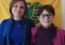 CAMPANIA. Avvicendamento al vertice in Legambiente Campania, Presidente Mariateresa Imparato e direttore Francesco Ferro