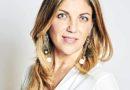 CASERTA. Elezioni 2018, Pignetti (Civica Popolare), Asili nido gratis per aiutare le famiglie