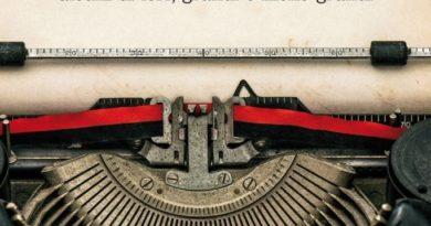 """CULTURA. Presentazione libro di Cesare Lanza, """"Ecco la (nostra) stampa, bellezza, ritratti di giornalisti di ieri, grandi o meno grandi"""""""