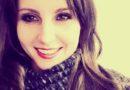 CASERTA. Tragica morte per la Caporalmaggiore del 21° Genio di Caserta Simona Forte. Lascia un bimbo di tre anni
