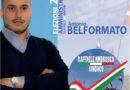 """CANCELLO ARNONE. Elezioni, Antonio Belformato candidato con la lista civica """"LA SCELTA"""""""