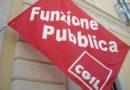 """CASERTA. Rinnovo Rsu, a Mondragone ottimo risultato per la Fp Cgil, """"Frutto della serietà e dell'impegno per il rispetto delle regole"""""""