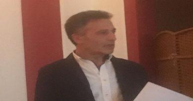 Elezioni Rsu, UIL Scuola primo sindacato della provincia di Caserta