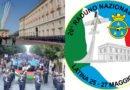 LATINA.   ASSOCIAZIONE ARMA AERONAUTICA : DAL 25 AL 27 MAGGIO SARA' CELEBRATO  SARA' CELEBRATO  IL RADUNO NAZIONALE