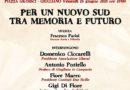 """""""La Tammorra dei Briganti""""! Dal 15 al 17 giugno a Giugliano in Campania."""