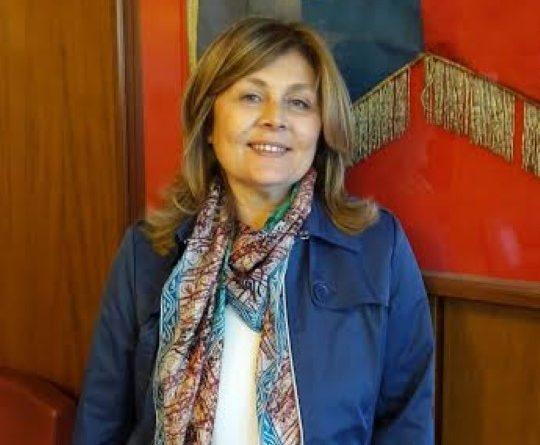 Delega ai servizi sociali: al prossimo rimpasto di Giunta la riassegnazione. L'Ass.ra Maddalena Corvino resta ancora il punto di riferimento.