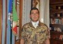 CASERTA. Diodato Abagnara sarà il prossimo Comandante della Brigata Bersaglieri, sostituisce il Generale Nicola Terzano