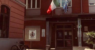 """CASAPULLA. In riscossione i """"buoni libro"""" presso la tesoreria comunale Banca di Credito Popolare"""