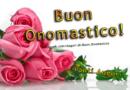 AUGURISSIMI DI BUON ONOMASTICO AD EMILIA ANNIBALLO CONSORTE DI ATOS GIORGIO LUGNI