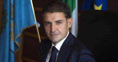 """Approvato il progetto per i lavori di costruzione dell'IPSSART """"R. Drengot"""" di Aversa"""