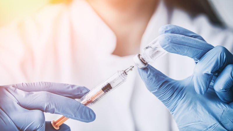 Vaccini influenzali. Appello dei medici del Sindacato Medici Italiani