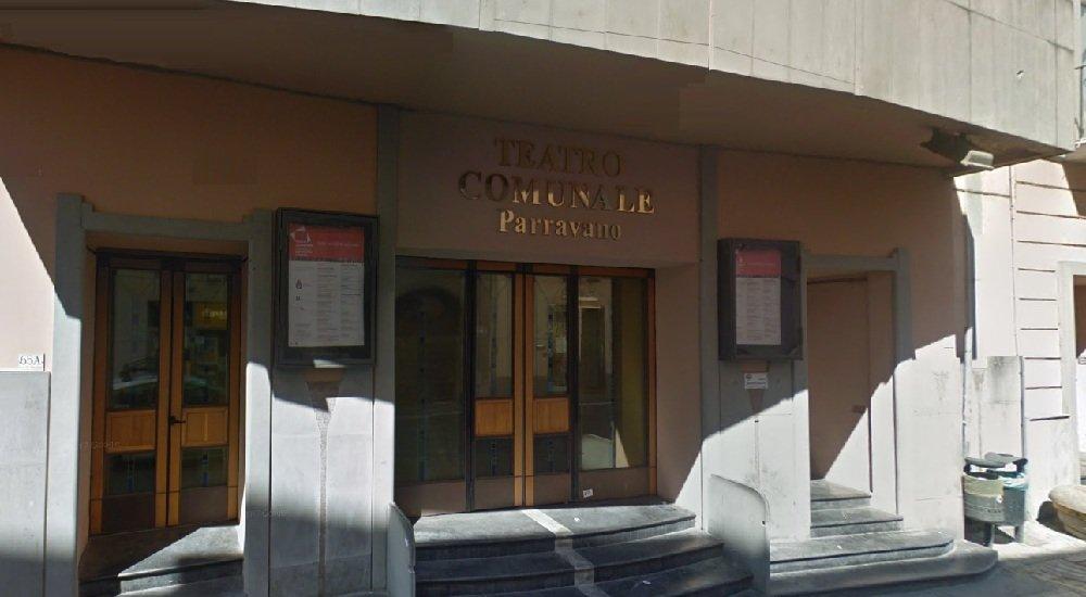 Caserta: affidata la gestione del Teatro Parravano. Presto la riapertura