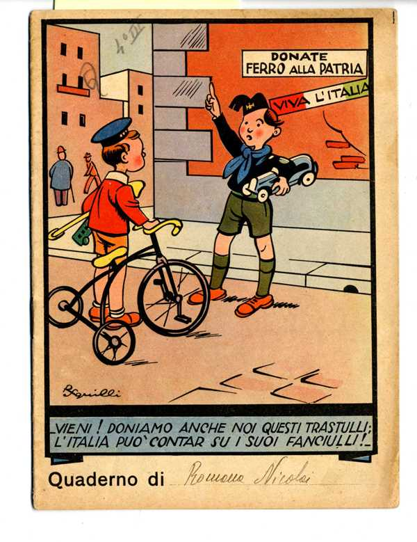 Cartoline di incontri da francobolli