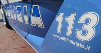 """Maddaloni, chiuso il """"Club degli Amici"""". La PS: """"Troppi pregiudicati"""""""