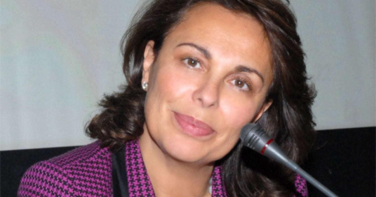 Lonardo (FI). Concorso per insegnanti diplomati magistrali, interrogazione al Ministro Bussetti