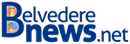 BelvedereNewsLogoGDPR