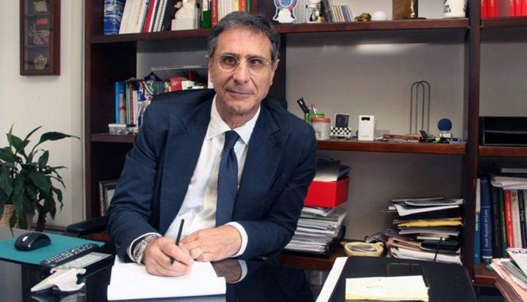 Claudio Barbaro (Lega): assistenza autismo ancora a macchia di leopardo. Interrogazione Parlamentare