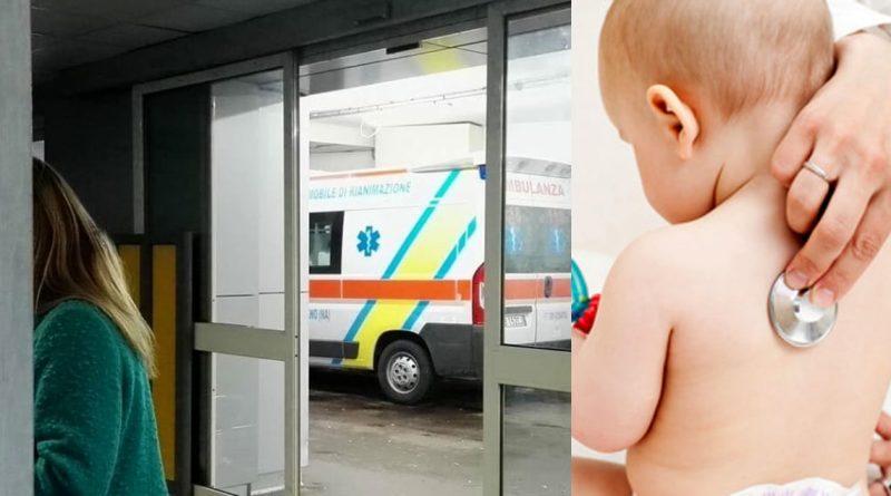 CASERTA - In aumento il numero di ricoveri per influenza: anche casi di Febbre Suina - Belvedere News - Alessandro Fedele