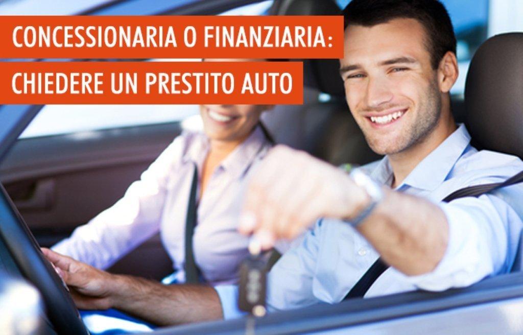CASERTA. Cartello su vendita auto con finanziamenti, maxi multa Antitrust di 678 milioni di euro, c'è anche FCA