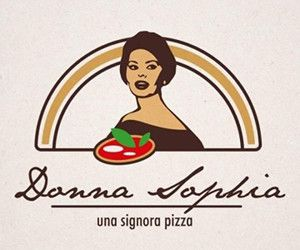 Pizzeria Donna Sophia Via San Carlo Caserta