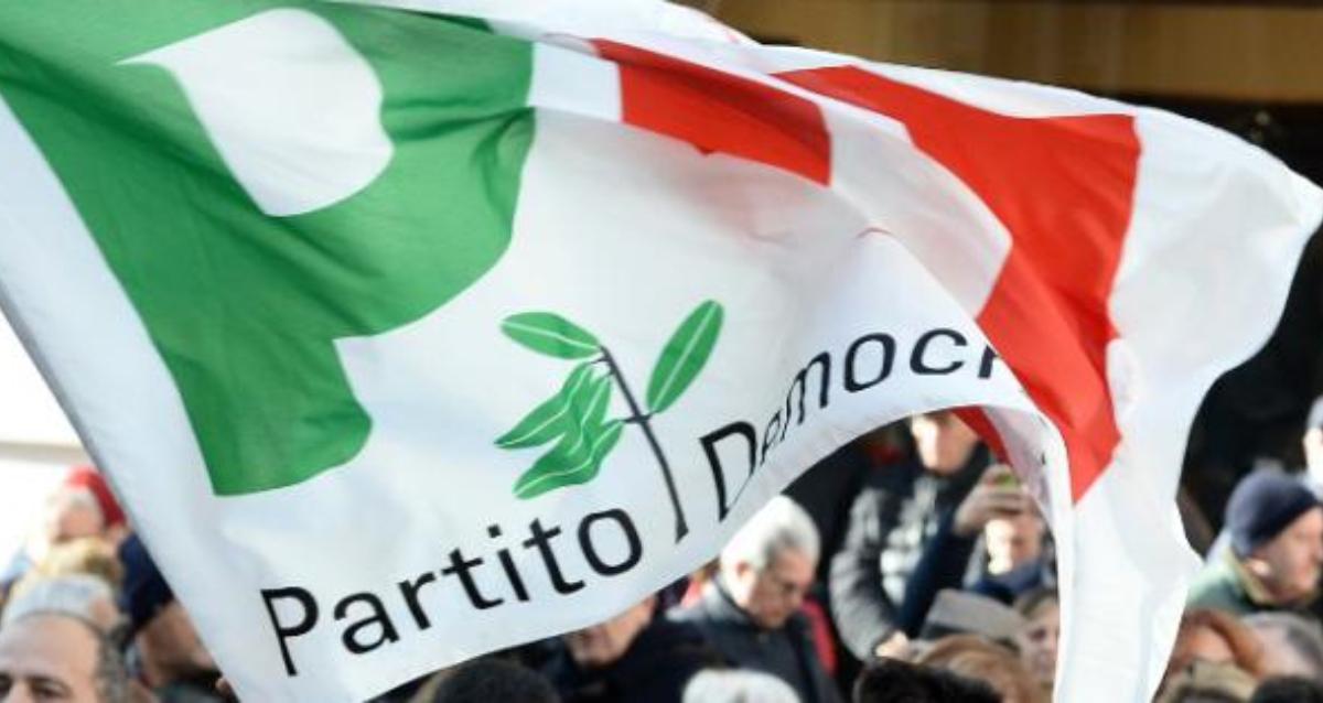"""Il Pd di Cesa risponde alle forze di opposizione """"Cesa C'è"""" e Forza Italia"""