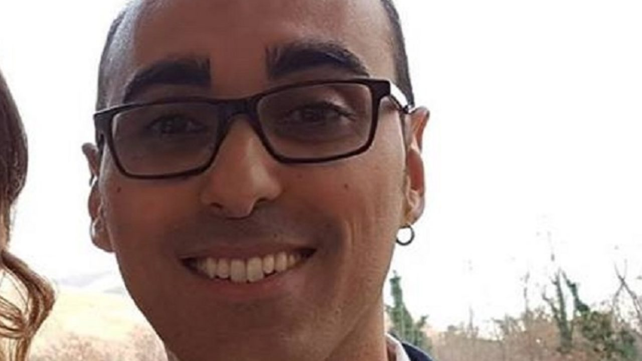 S. Nicola la Strada: muore a seguito di presunta pancreatite inutile la corsa in ospedale per un ingegnere